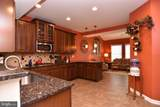 38850 Cedar Waxwing Lane - Photo 10