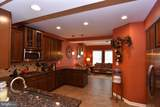 38850 Cedar Waxwing Lane - Photo 11