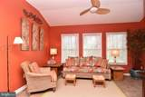 38850 Cedar Waxwing Lane - Photo 12