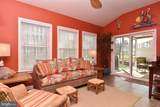 38850 Cedar Waxwing Lane - Photo 13