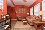 38850 Cedar Waxwing Lane - Photo 14