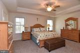 38850 Cedar Waxwing Lane - Photo 17