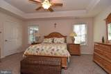 38850 Cedar Waxwing Lane - Photo 18