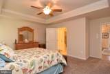 38850 Cedar Waxwing Lane - Photo 19