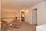 38850 Cedar Waxwing Lane - Photo 23