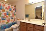 38850 Cedar Waxwing Lane - Photo 26