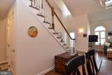38850 Cedar Waxwing Lane - Photo 8