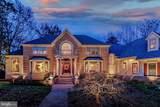 9 Oakwood Place - Photo 1
