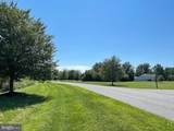 11068 Forest View Lane - Photo 11