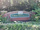 11068 Forest View Lane - Photo 12