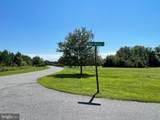 28382 Blue Heron Lane - Photo 5