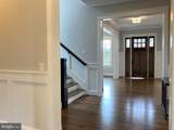 6530 Ivy Hill Drive - Photo 3