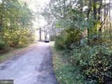 John's Way - Photo 1