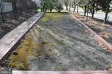 2 Van Nostrand Court - Photo 48