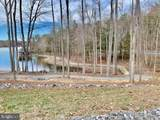 LOT 26 Wolftrap Court - Photo 11
