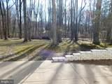 12136 Stirrup Road - Photo 37