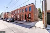 602 Bouldin Street - Photo 1