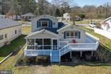 862 Shore Drive - Photo 1
