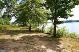 Loch Erie - Photo 5
