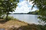 Loch Erie - Photo 6