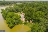 670 Plantation Boulevard - Photo 1