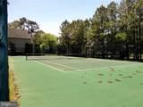 523 C Spinnaker Court - Photo 30