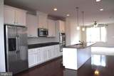 10758 Hinton Way - Photo 11