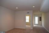 10758 Hinton Way - Photo 26