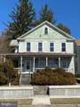200-202 Main Street - Photo 1