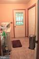 8000 Laurel Lane - Photo 15
