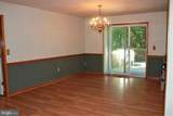 8000 Laurel Lane - Photo 17