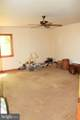 8000 Laurel Lane - Photo 21