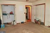 8000 Laurel Lane - Photo 26