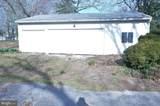 32414 Meadow Branch Drive - Photo 20