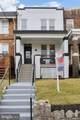 615 Franklin Street - Photo 1