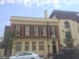 516 Dekalb Street - Photo 1