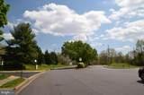 7718 Lemoyne Lane - Photo 41