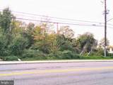 7111 Temple Hill Road - Photo 11