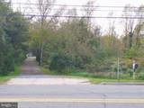 7111 Temple Hill Road - Photo 3
