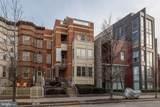 1464 Harvard Street - Photo 2