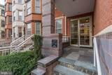 1464 Harvard Street - Photo 3