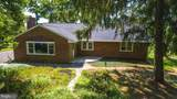 16 Byway Road - Photo 22