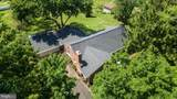 16 Byway Road - Photo 5