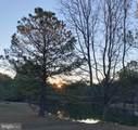 4009 Bridgepointe Drive - Photo 20
