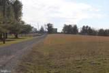 6641 Schoolhouse Road - Photo 2