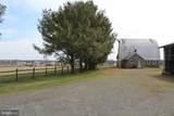 6641 Schoolhouse Road - Photo 20