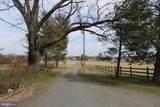 6641 Schoolhouse Road - Photo 21