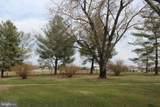 6641 Schoolhouse Road - Photo 22