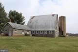 6641 Schoolhouse Road - Photo 24