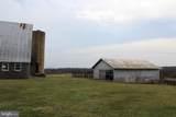 6641 Schoolhouse Road - Photo 25